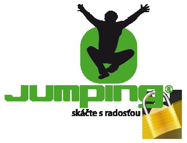 Jumping® Centrum Banská Bystrica